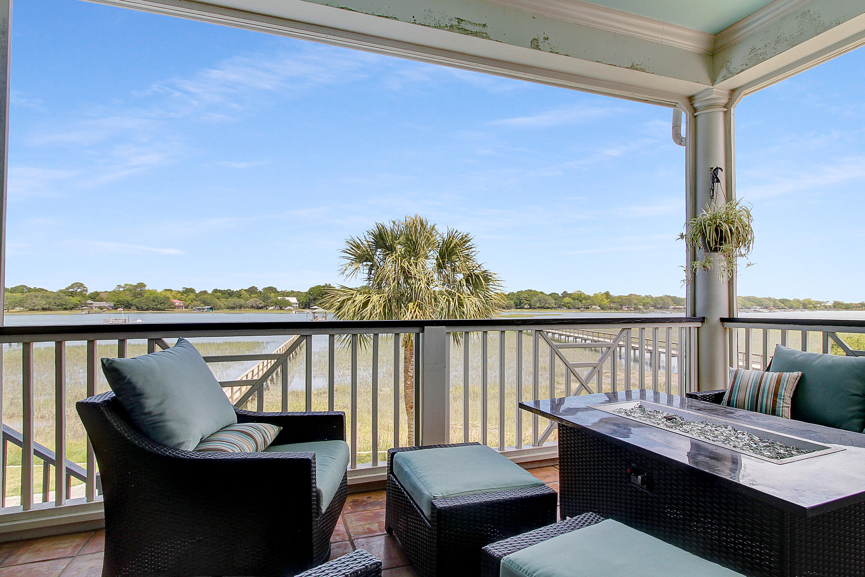 1118 Sea Eagle Watch Charleston, SC 29412