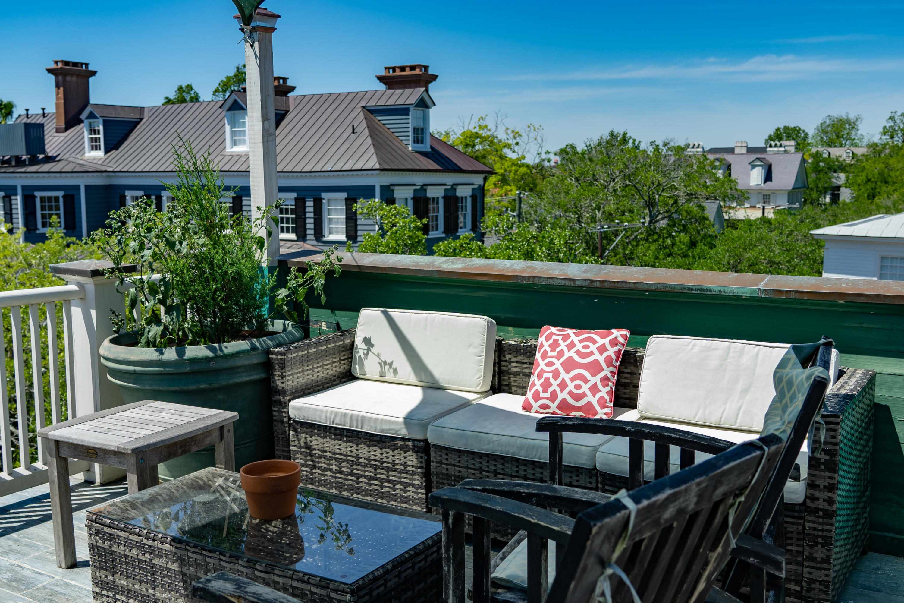 South of Broad Homes For Sale - 4 Legare, Charleston, SC - 34
