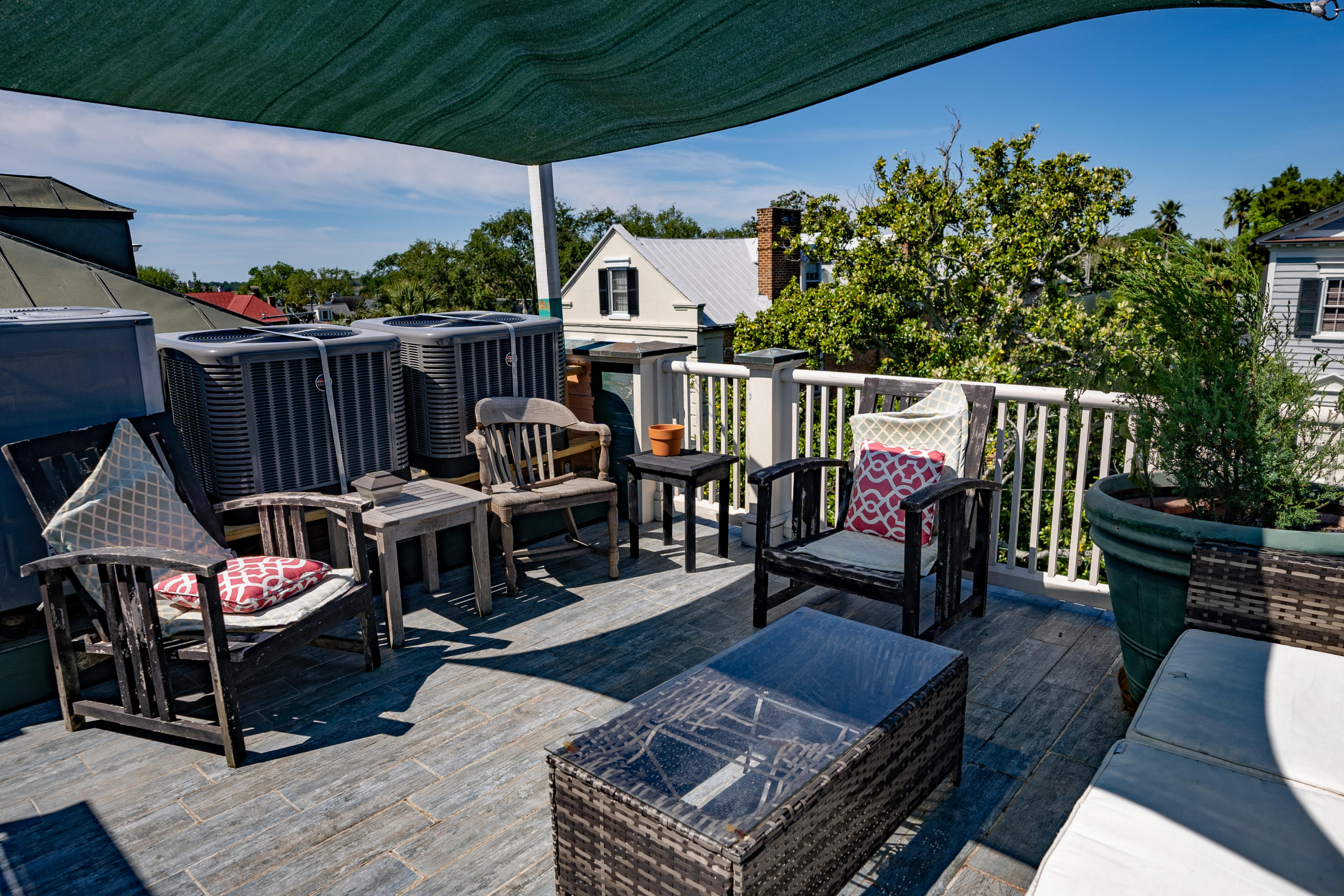 South of Broad Homes For Sale - 4 Legare, Charleston, SC - 33