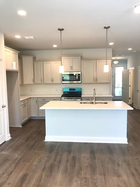 Carolina Bay Homes For Sale - 2238 Henry Tecklenburg, Charleston, SC - 5