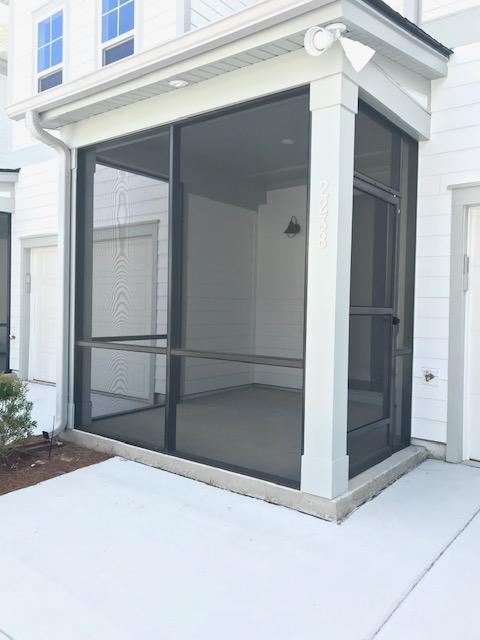 Carolina Bay Homes For Sale - 2238 Henry Tecklenburg, Charleston, SC - 17