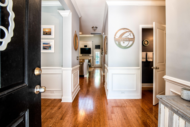 Park West Homes For Sale - 3655 Bagley, Mount Pleasant, SC - 26