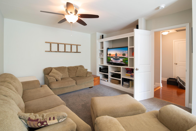Park West Homes For Sale - 3655 Bagley, Mount Pleasant, SC - 6
