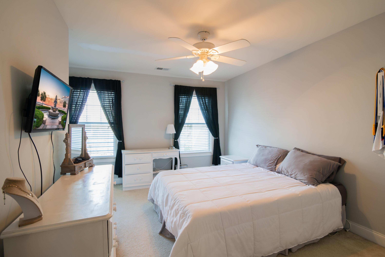 Park West Homes For Sale - 3655 Bagley, Mount Pleasant, SC - 8