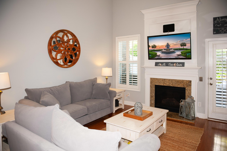Park West Homes For Sale - 3655 Bagley, Mount Pleasant, SC - 12