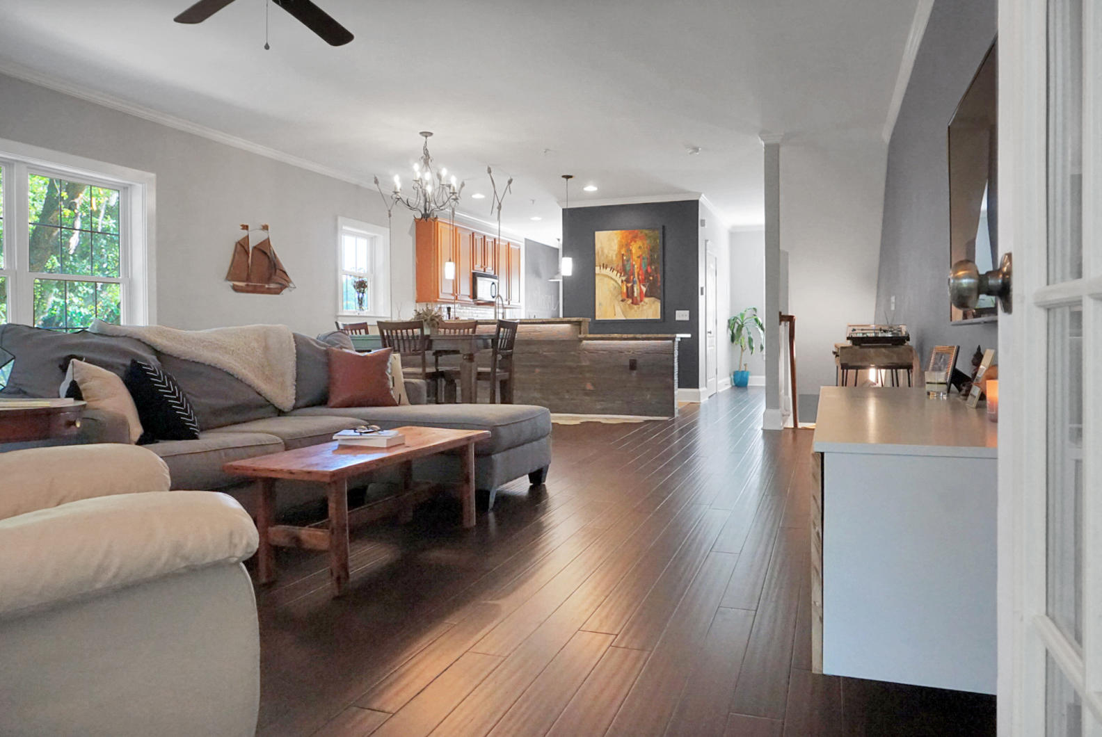 Etiwan Pointe Homes For Sale - 269 Etiwan Pointe, Mount Pleasant, SC - 50