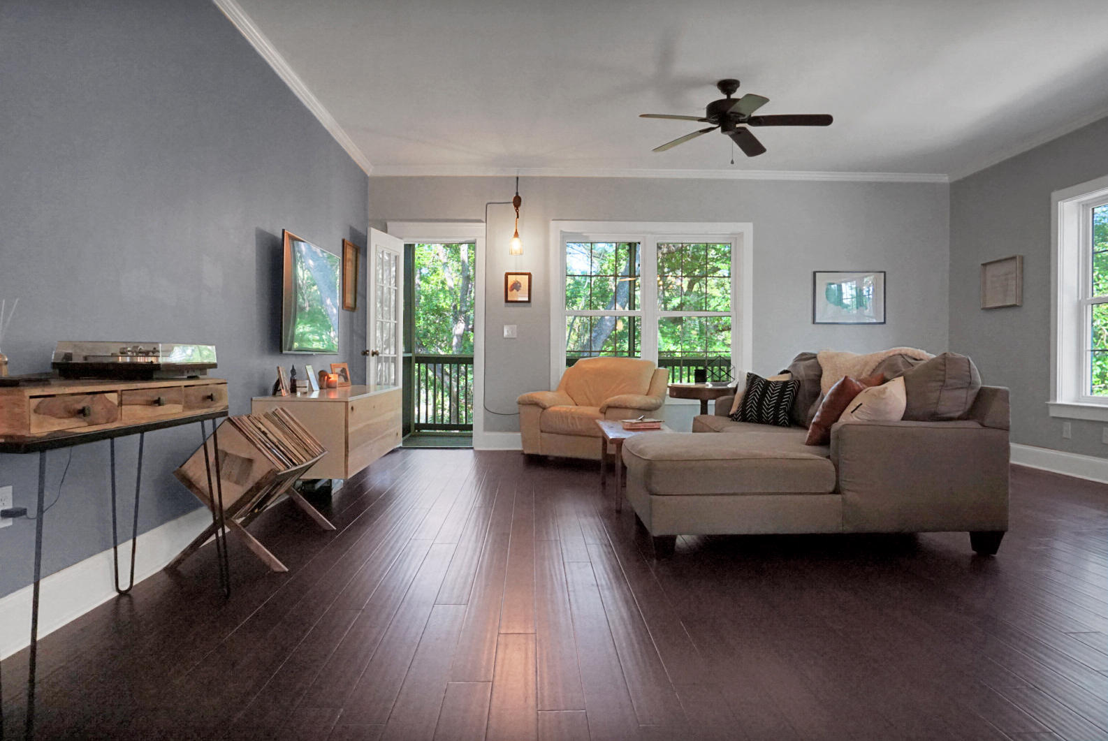 Etiwan Pointe Homes For Sale - 269 Etiwan Pointe, Mount Pleasant, SC - 49