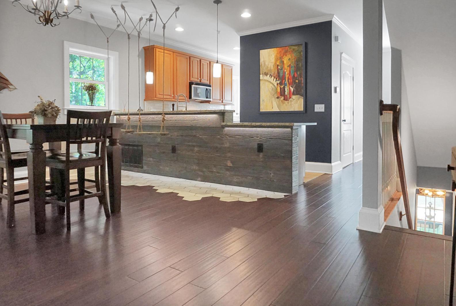 Etiwan Pointe Homes For Sale - 269 Etiwan Pointe, Mount Pleasant, SC - 58