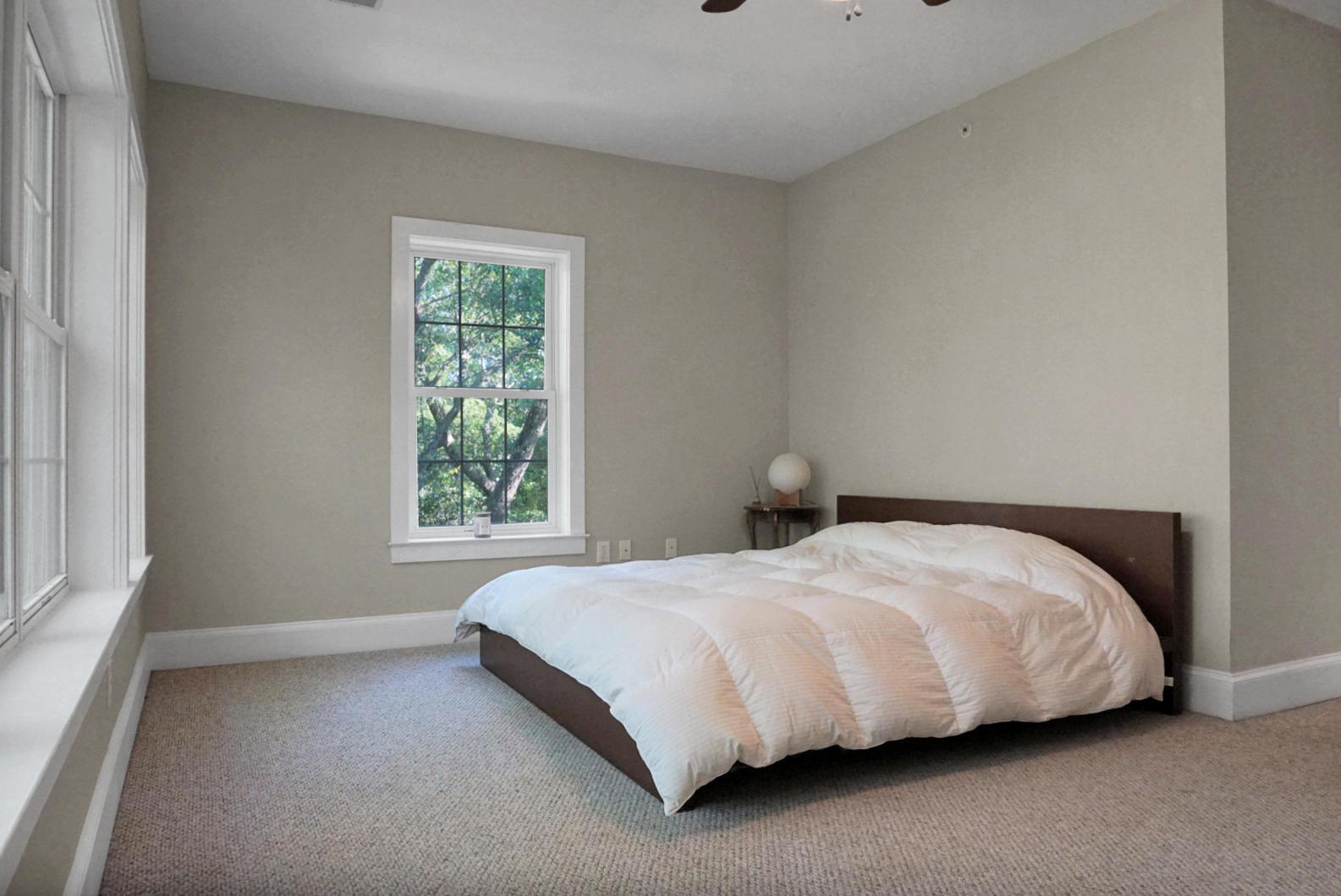 Etiwan Pointe Homes For Sale - 269 Etiwan Pointe, Mount Pleasant, SC - 30