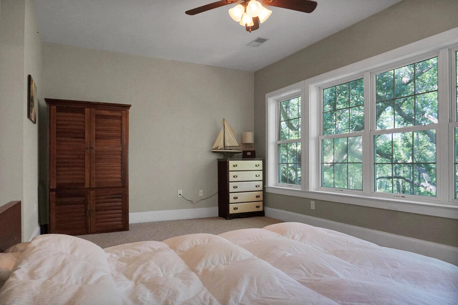 Etiwan Pointe Homes For Sale - 269 Etiwan Pointe, Mount Pleasant, SC - 25