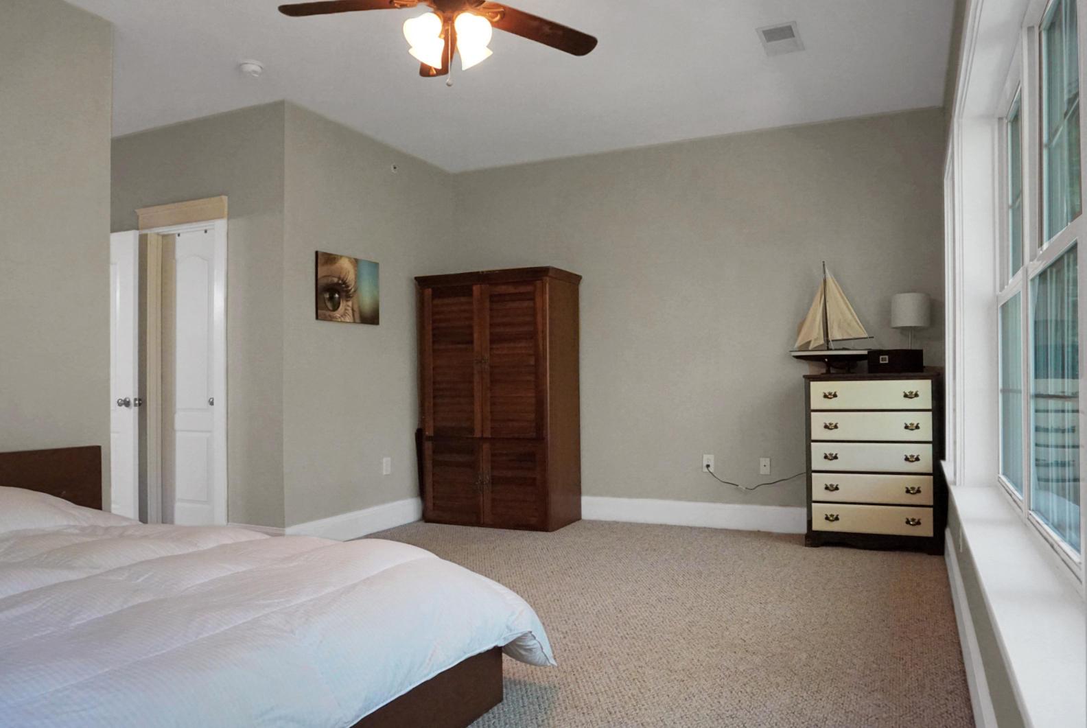Etiwan Pointe Homes For Sale - 269 Etiwan Pointe, Mount Pleasant, SC - 26