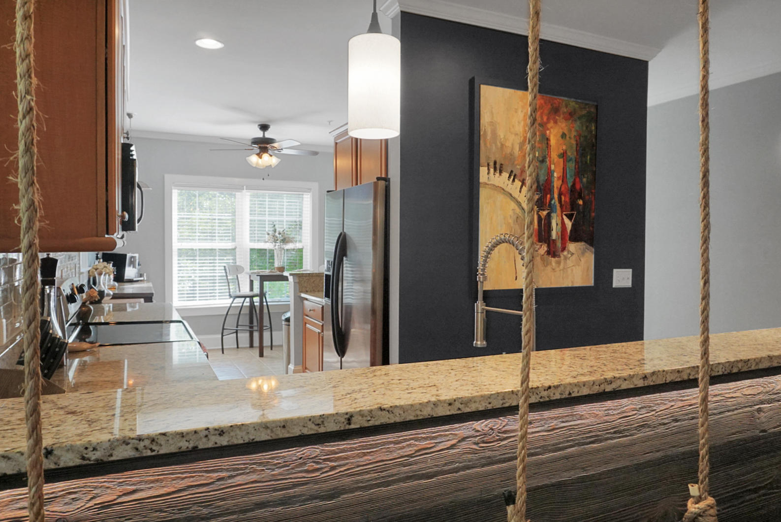 Etiwan Pointe Homes For Sale - 269 Etiwan Pointe, Mount Pleasant, SC - 37