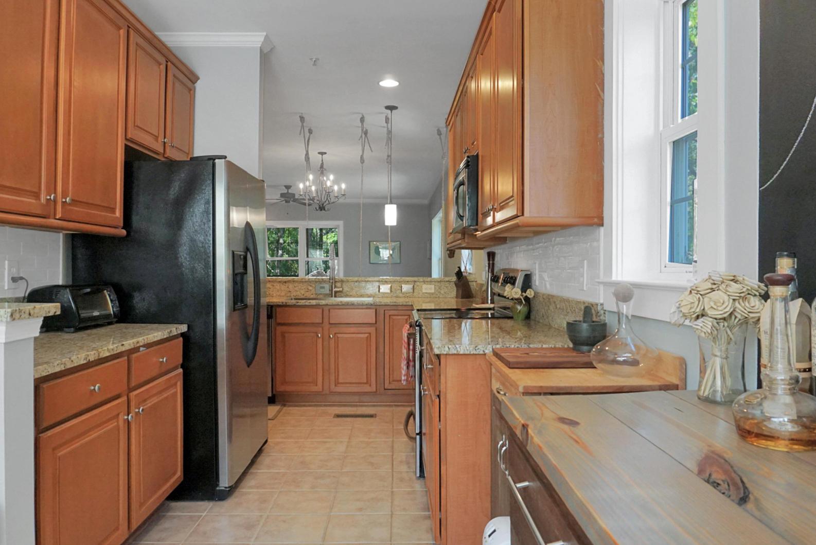 Etiwan Pointe Homes For Sale - 269 Etiwan Pointe, Mount Pleasant, SC - 41