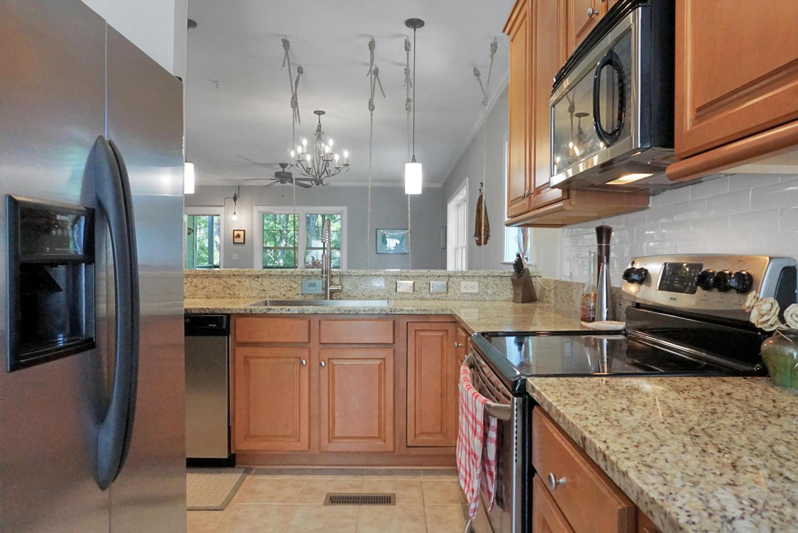 Etiwan Pointe Homes For Sale - 269 Etiwan Pointe, Mount Pleasant, SC - 59