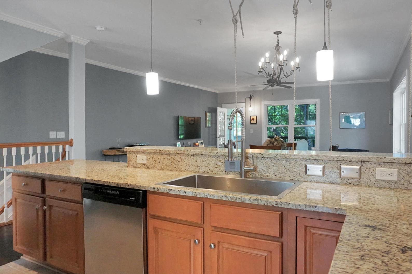 Etiwan Pointe Homes For Sale - 269 Etiwan Pointe, Mount Pleasant, SC - 60
