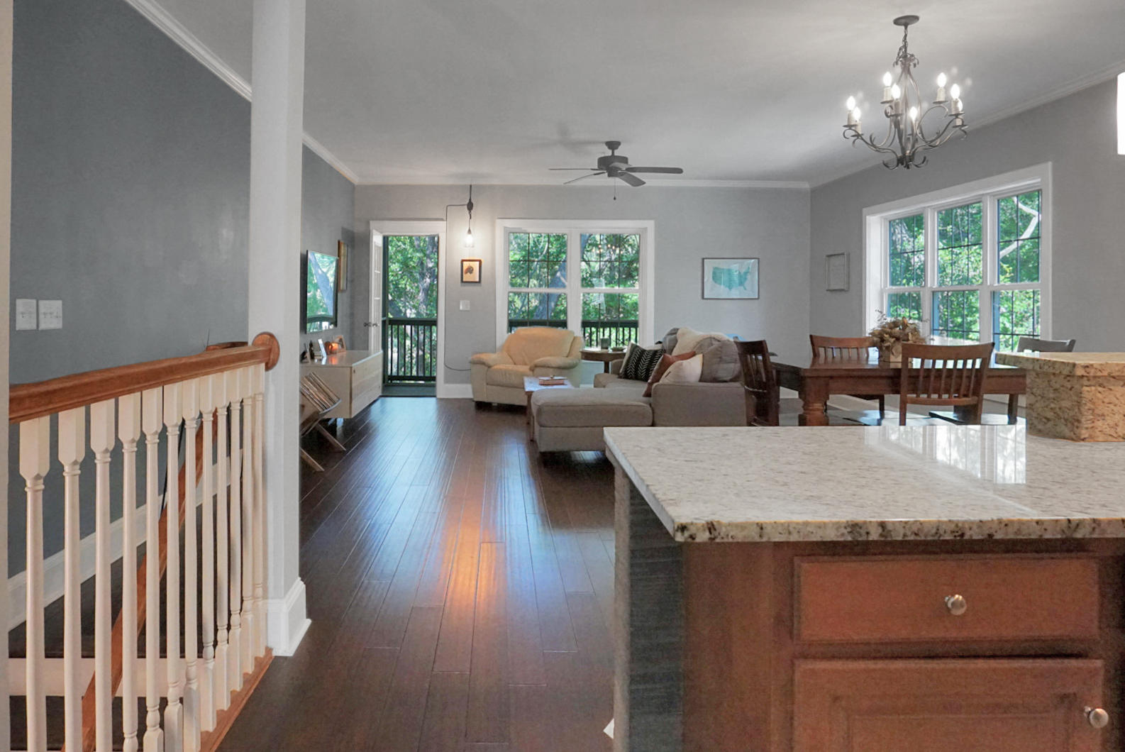 Etiwan Pointe Homes For Sale - 269 Etiwan Pointe, Mount Pleasant, SC - 54