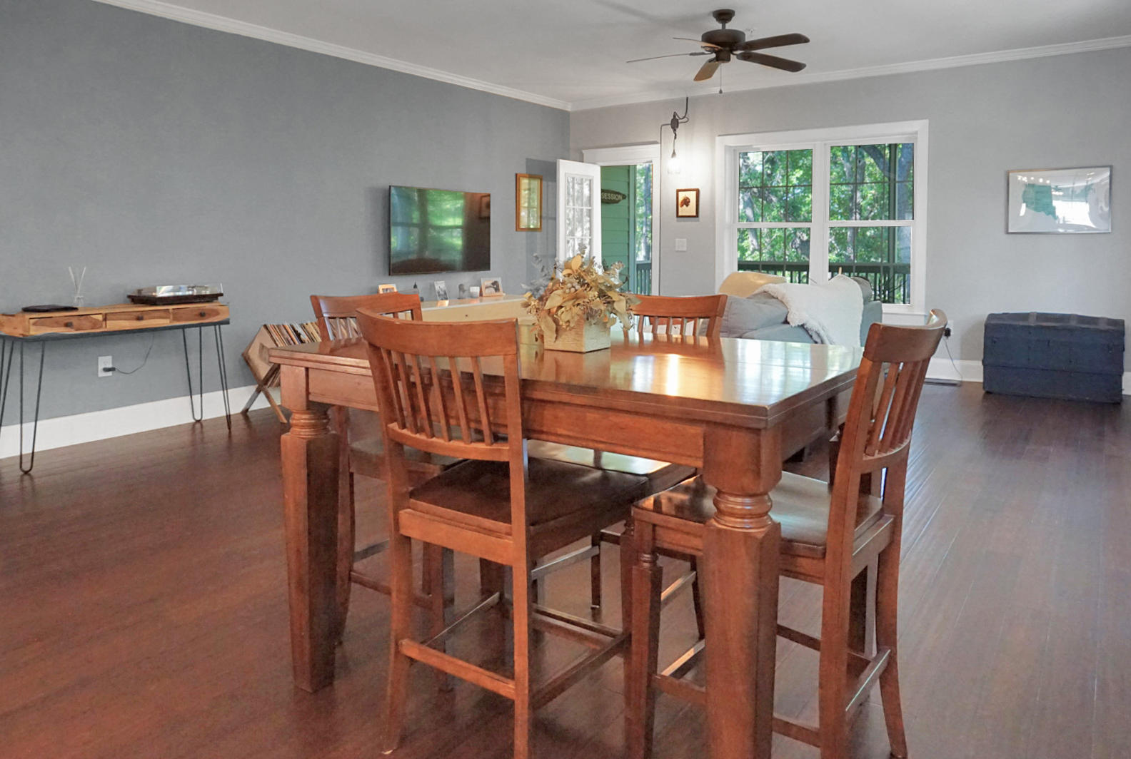 Etiwan Pointe Homes For Sale - 269 Etiwan Pointe, Mount Pleasant, SC - 55