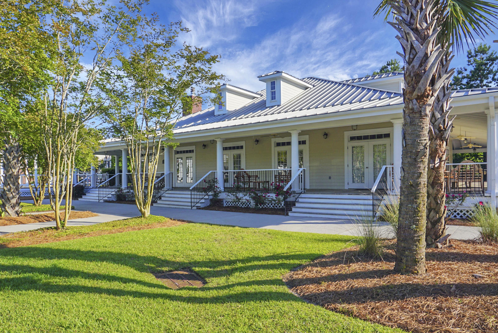 Etiwan Pointe Homes For Sale - 269 Etiwan Pointe, Mount Pleasant, SC - 22