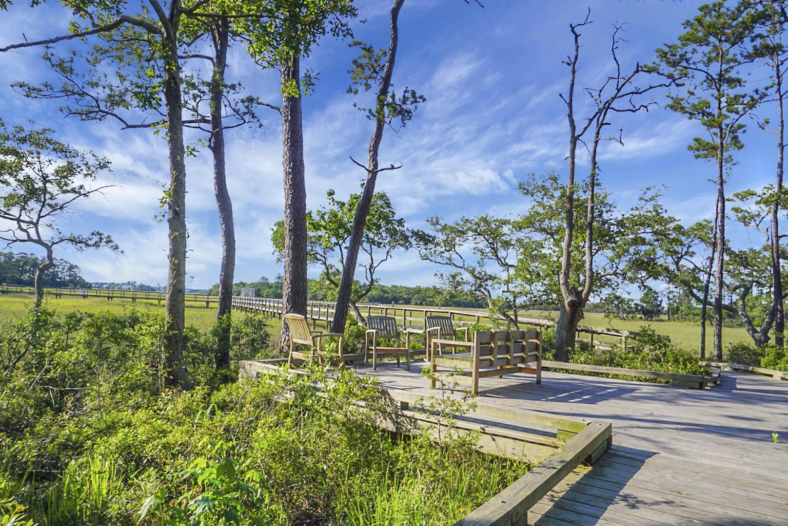 Etiwan Pointe Homes For Sale - 269 Etiwan Pointe, Mount Pleasant, SC - 9