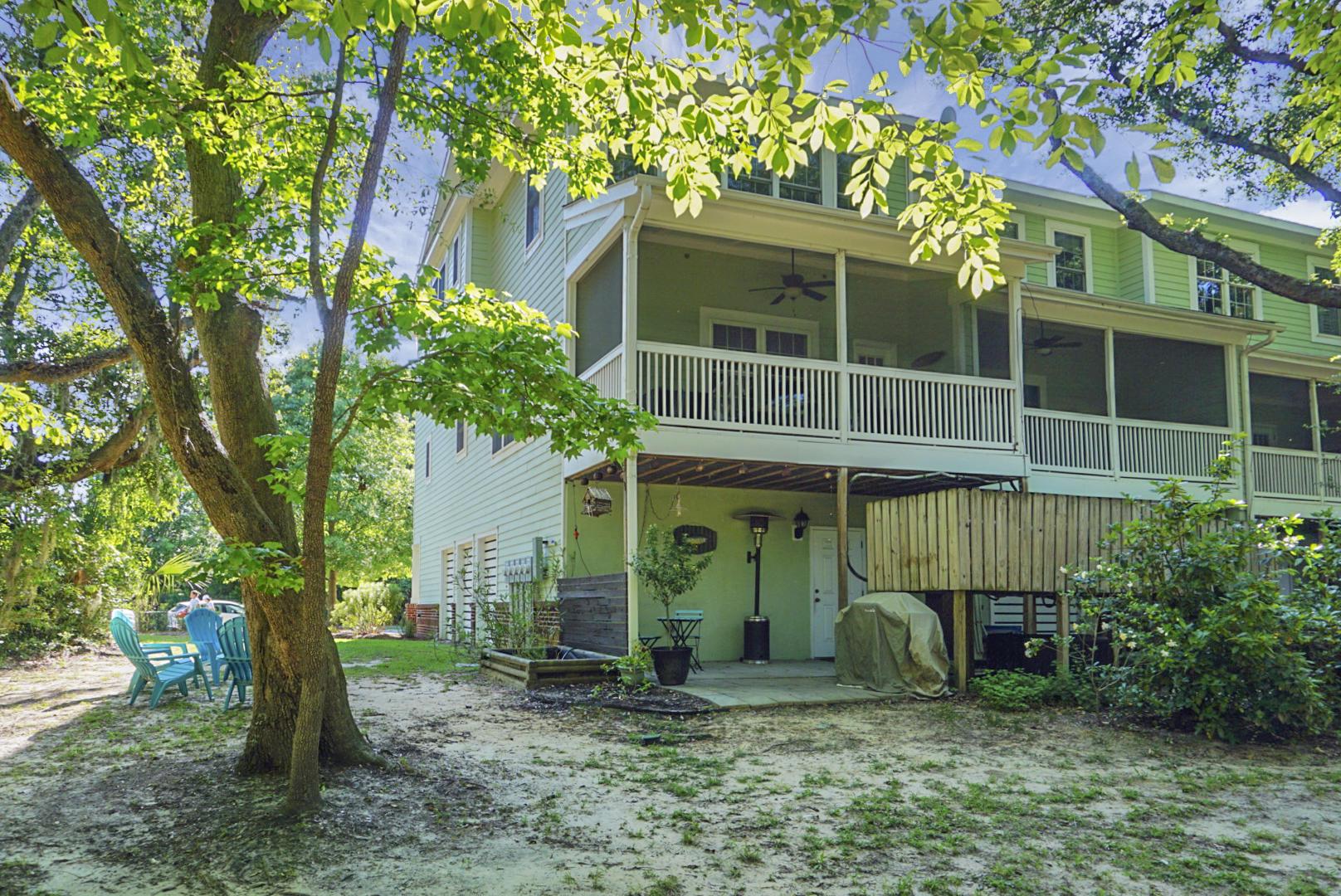 Etiwan Pointe Homes For Sale - 269 Etiwan Pointe, Mount Pleasant, SC - 11