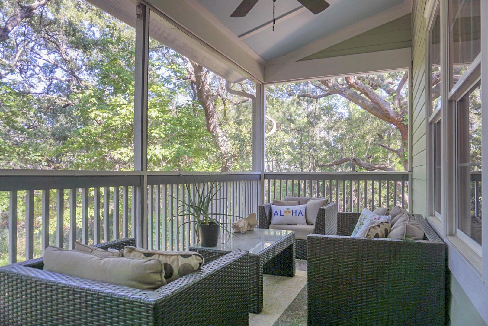 Etiwan Pointe Homes For Sale - 269 Etiwan Pointe, Mount Pleasant, SC - 53