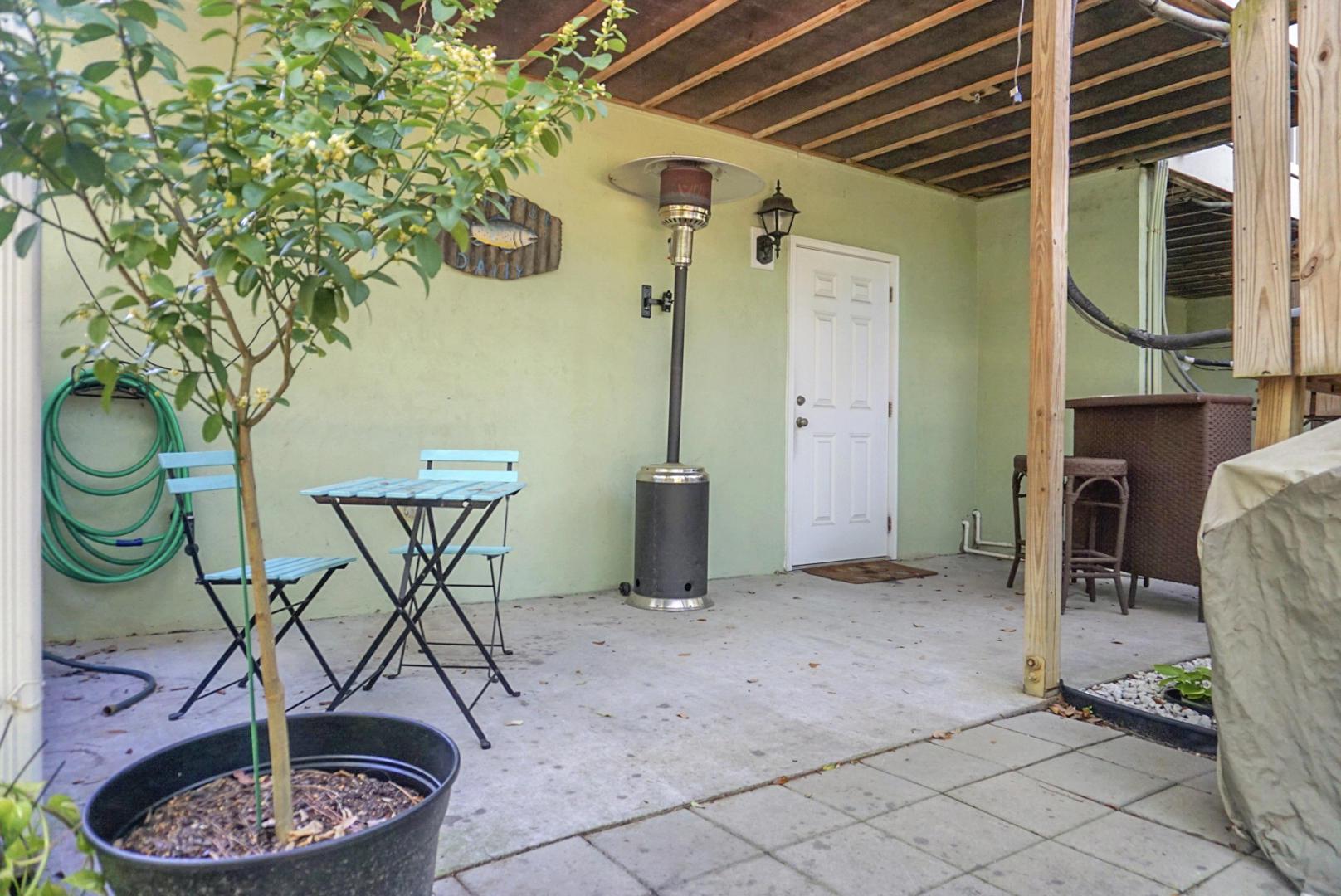 Etiwan Pointe Homes For Sale - 269 Etiwan Pointe, Mount Pleasant, SC - 7