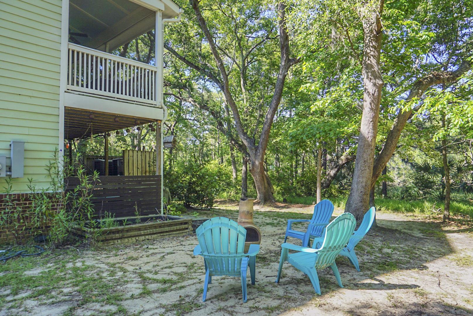 Etiwan Pointe Homes For Sale - 269 Etiwan Pointe, Mount Pleasant, SC - 20