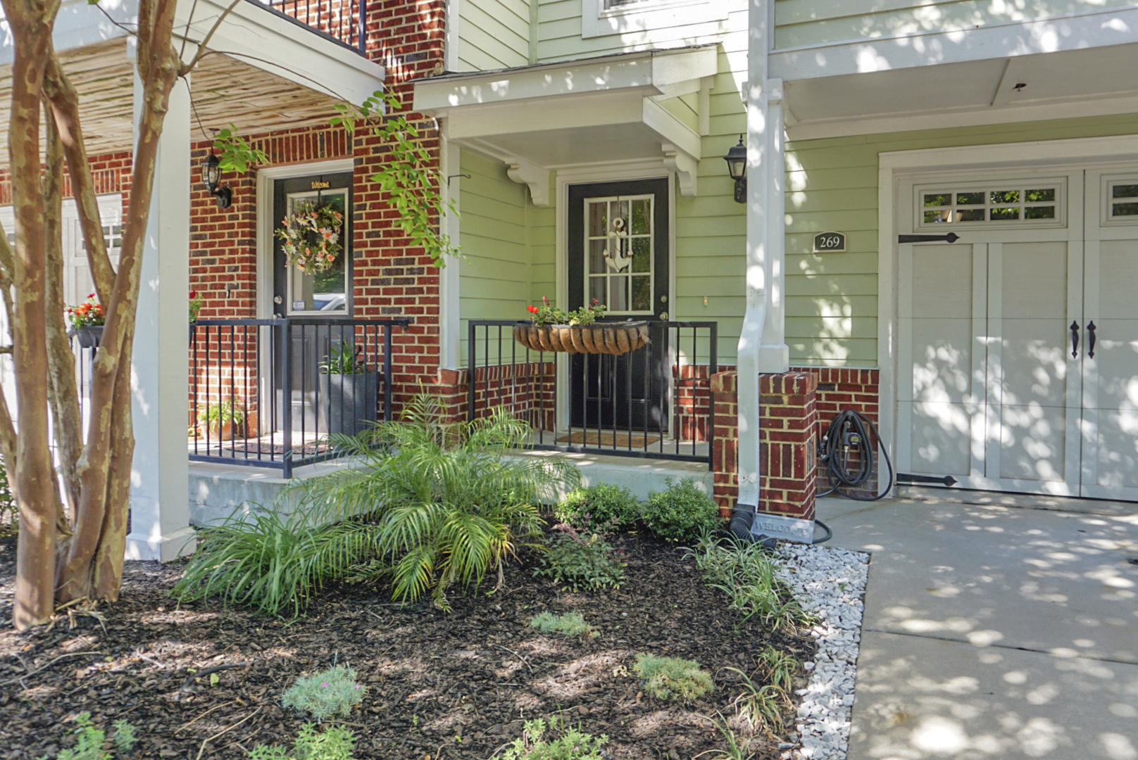 Etiwan Pointe Homes For Sale - 269 Etiwan Pointe, Mount Pleasant, SC - 3