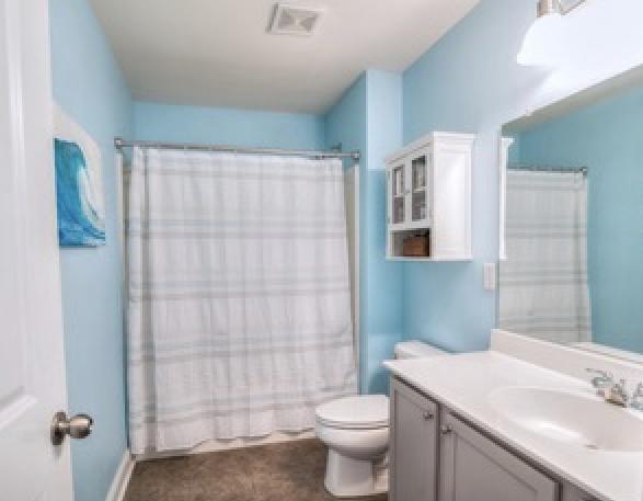 Park West Homes For Sale - 3655 Bagley, Mount Pleasant, SC - 7