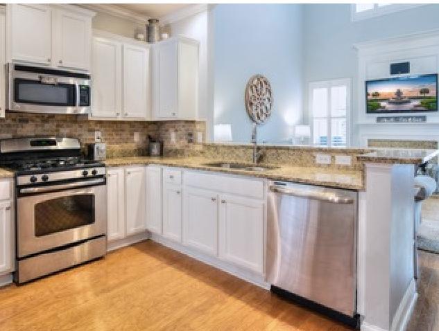 Park West Homes For Sale - 3655 Bagley, Mount Pleasant, SC - 24