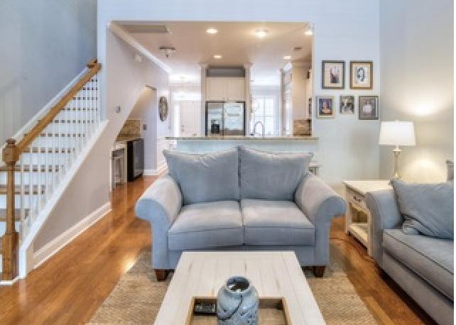 Park West Homes For Sale - 3655 Bagley, Mount Pleasant, SC - 13