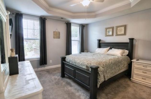 Park West Homes For Sale - 3655 Bagley, Mount Pleasant, SC - 17