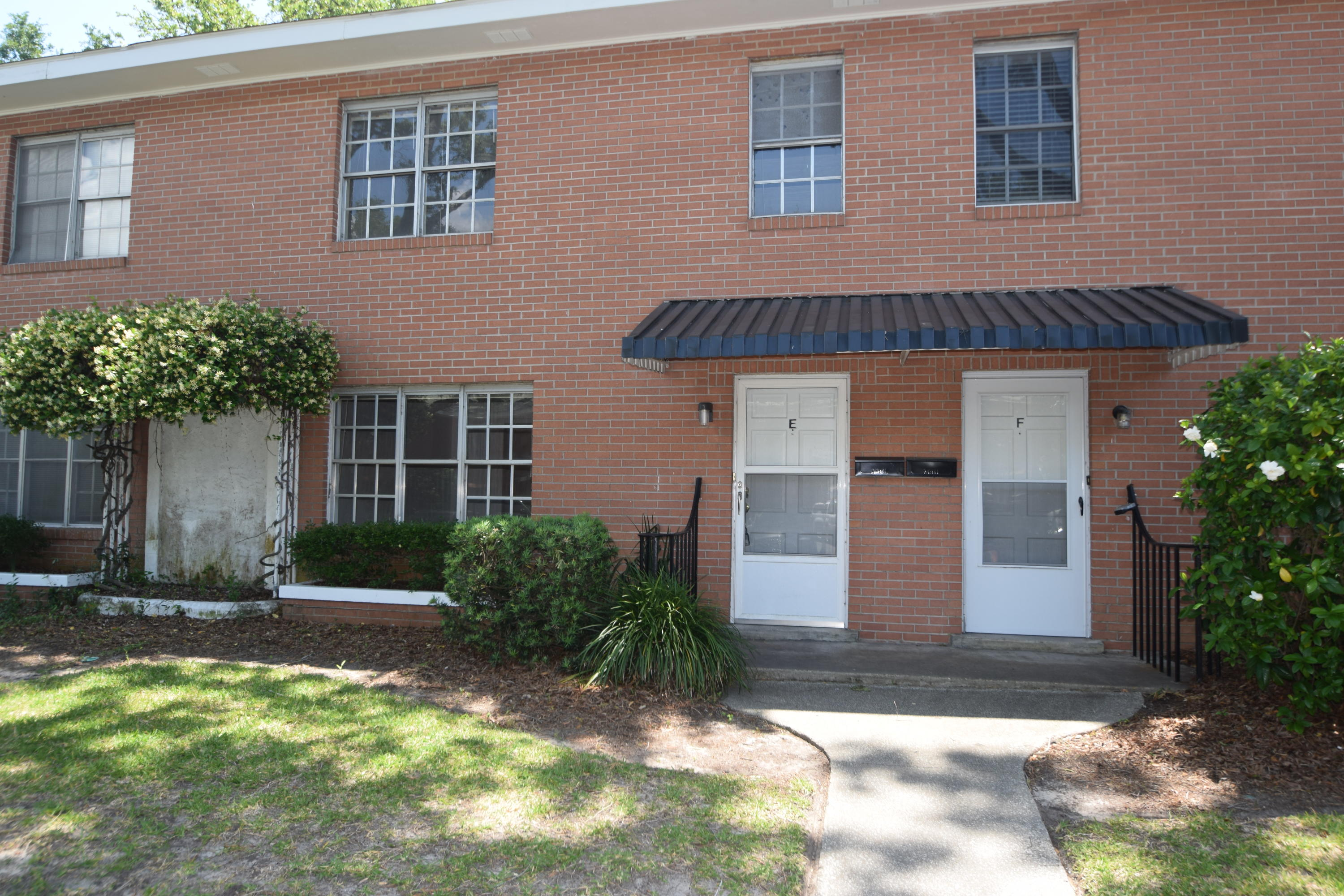 173 Rutledge Avenue UNIT E Charleston, SC 29403