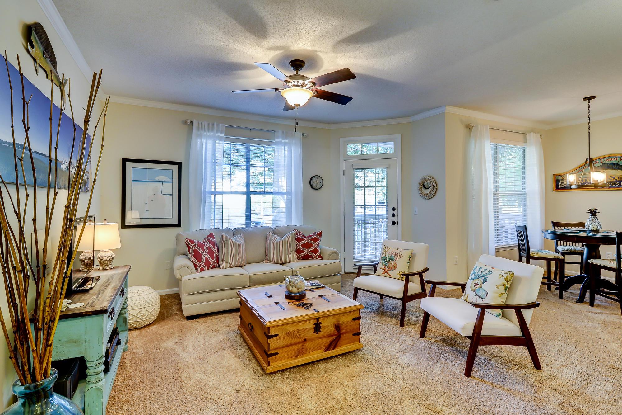 45 Sycamore Avenue UNIT 415 Charleston, SC 29407