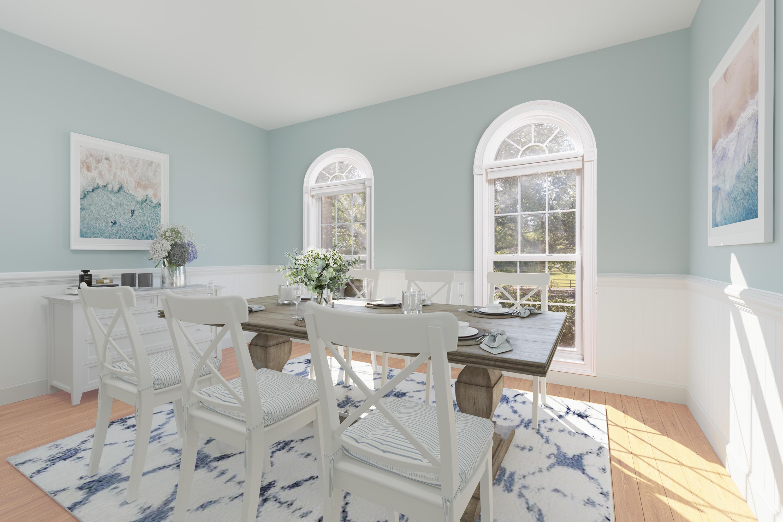 Seabrook Island Homes For Sale - 2439 Racquet Club, Seabrook Island, SC - 20