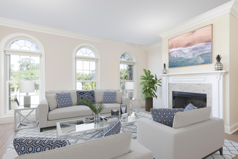 Seabrook Island Homes For Sale - 2439 Racquet Club, Seabrook Island, SC - 15