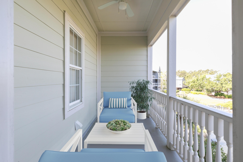 Seabrook Island Homes For Sale - 2439 Racquet Club, Seabrook Island, SC - 3