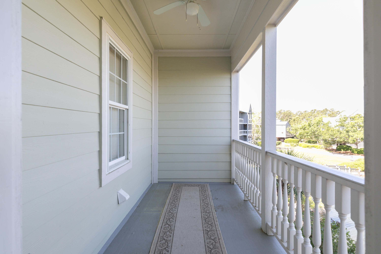 Seabrook Island Homes For Sale - 2439 Racquet Club, Seabrook Island, SC - 1