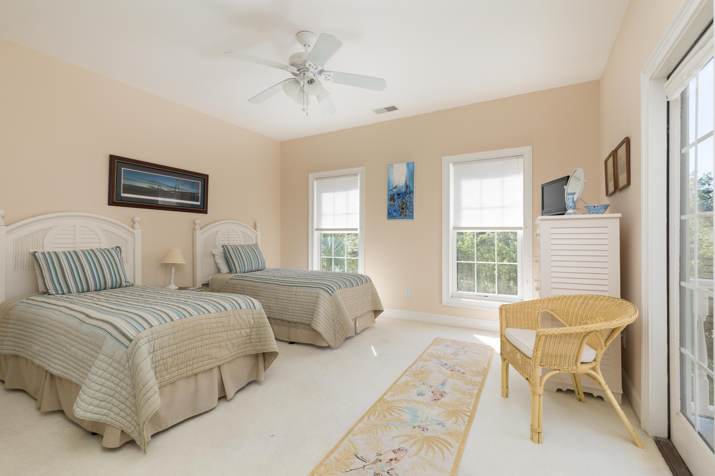 Seabrook Island Homes For Sale - 2439 Racquet Club, Seabrook Island, SC - 24