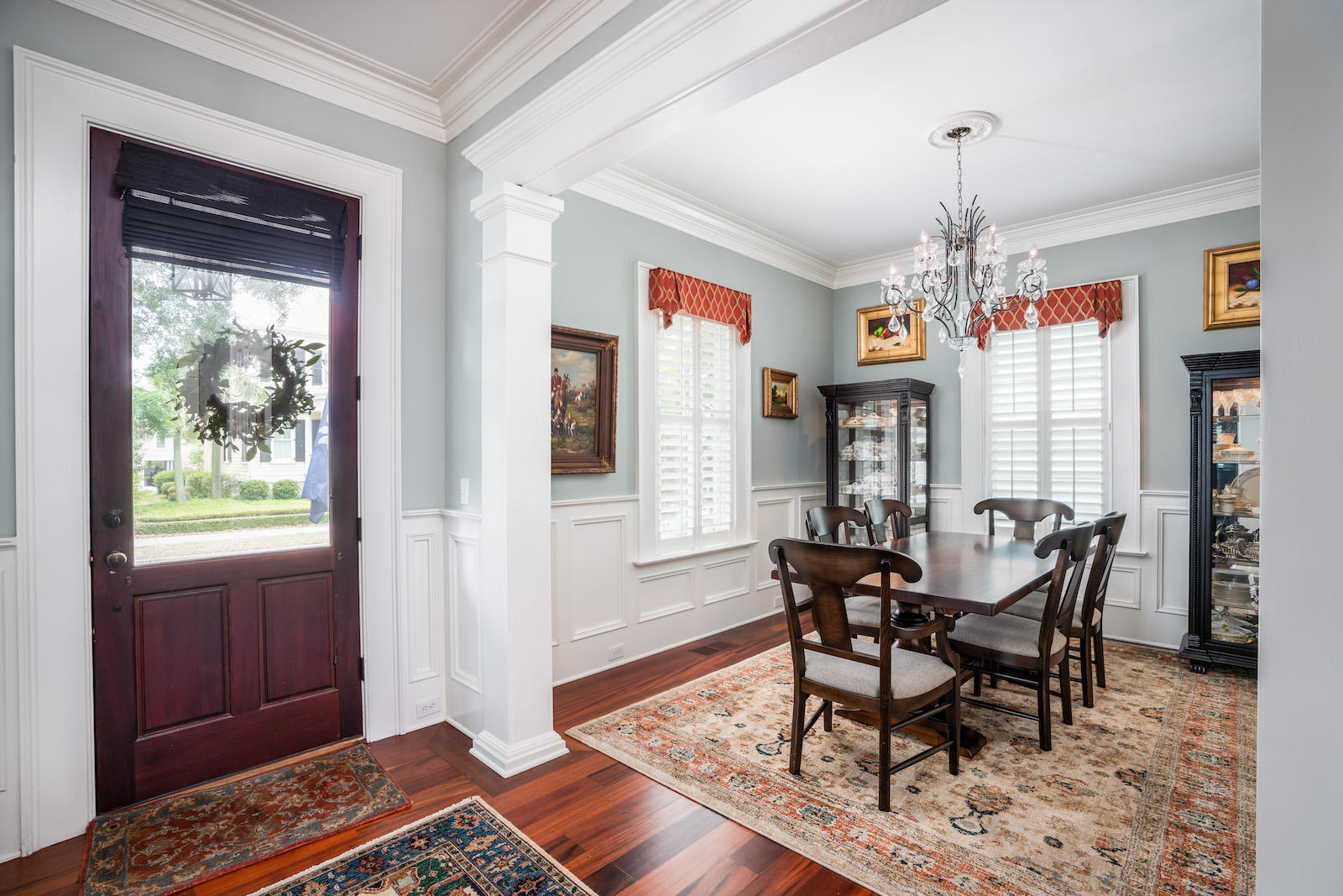 Ion Homes For Sale - 209 Shelmore, Mount Pleasant, SC - 23