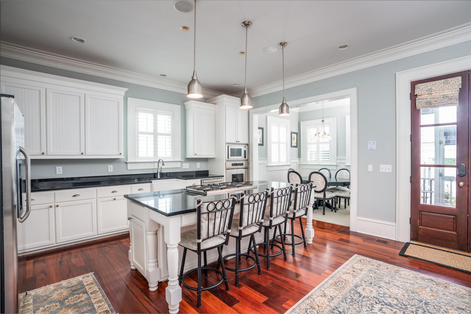 Ion Homes For Sale - 209 Shelmore, Mount Pleasant, SC - 25