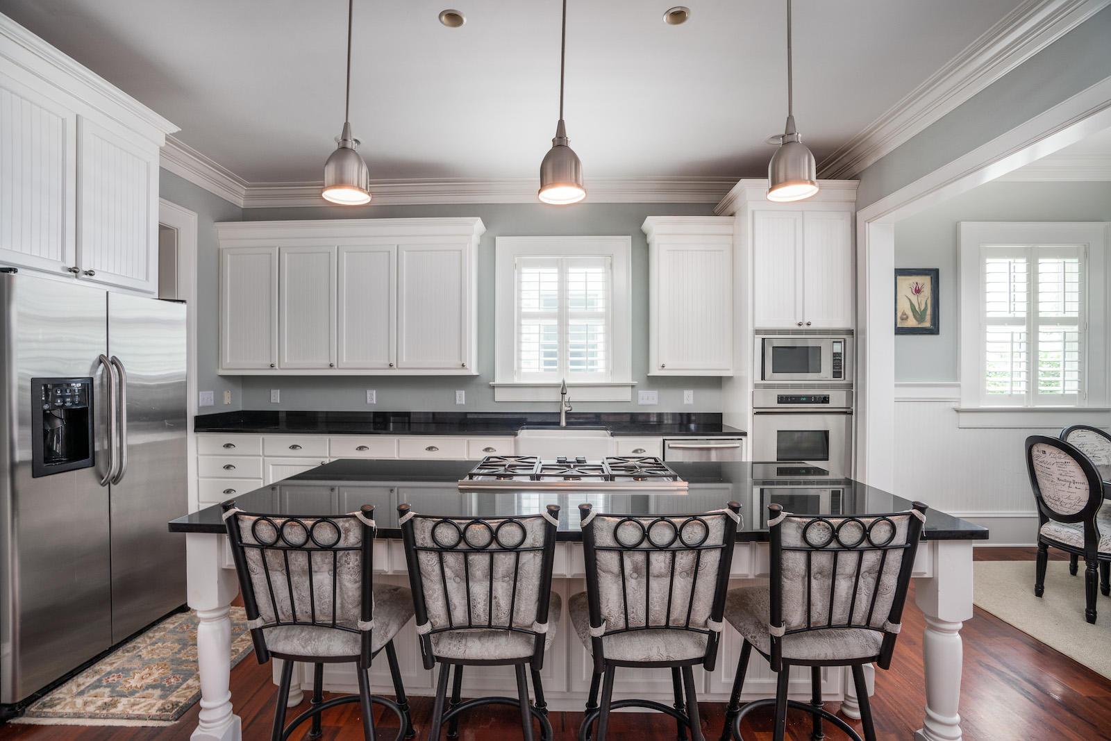 Ion Homes For Sale - 209 Shelmore, Mount Pleasant, SC - 26