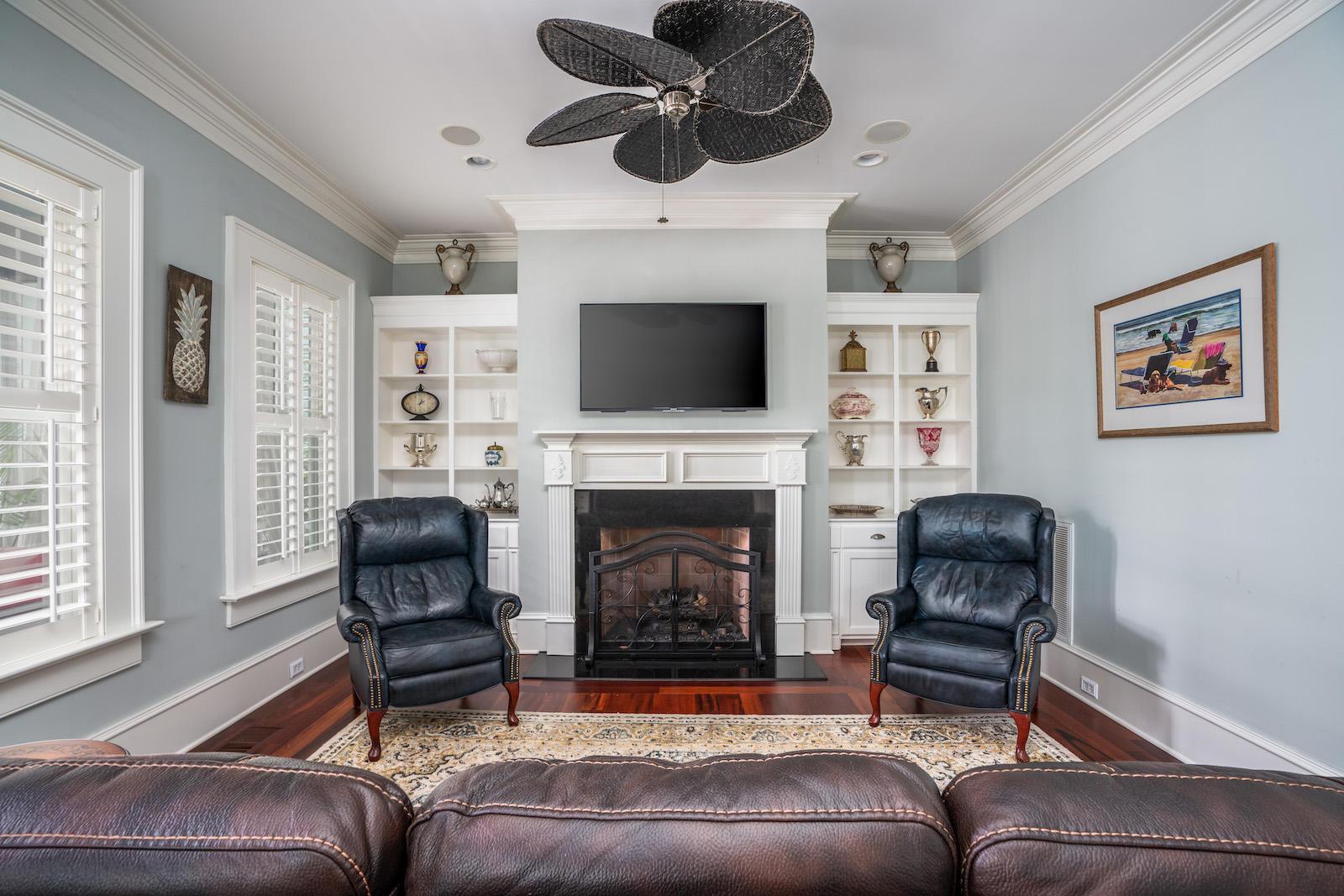 Ion Homes For Sale - 209 Shelmore, Mount Pleasant, SC - 29