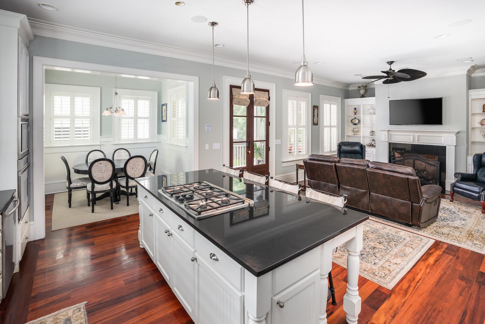Ion Homes For Sale - 209 Shelmore, Mount Pleasant, SC - 28