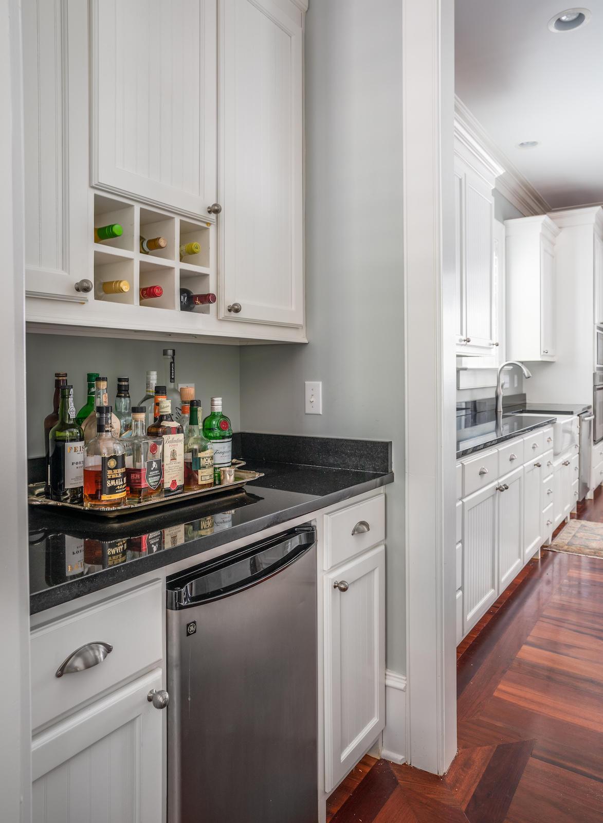 Ion Homes For Sale - 209 Shelmore, Mount Pleasant, SC - 32