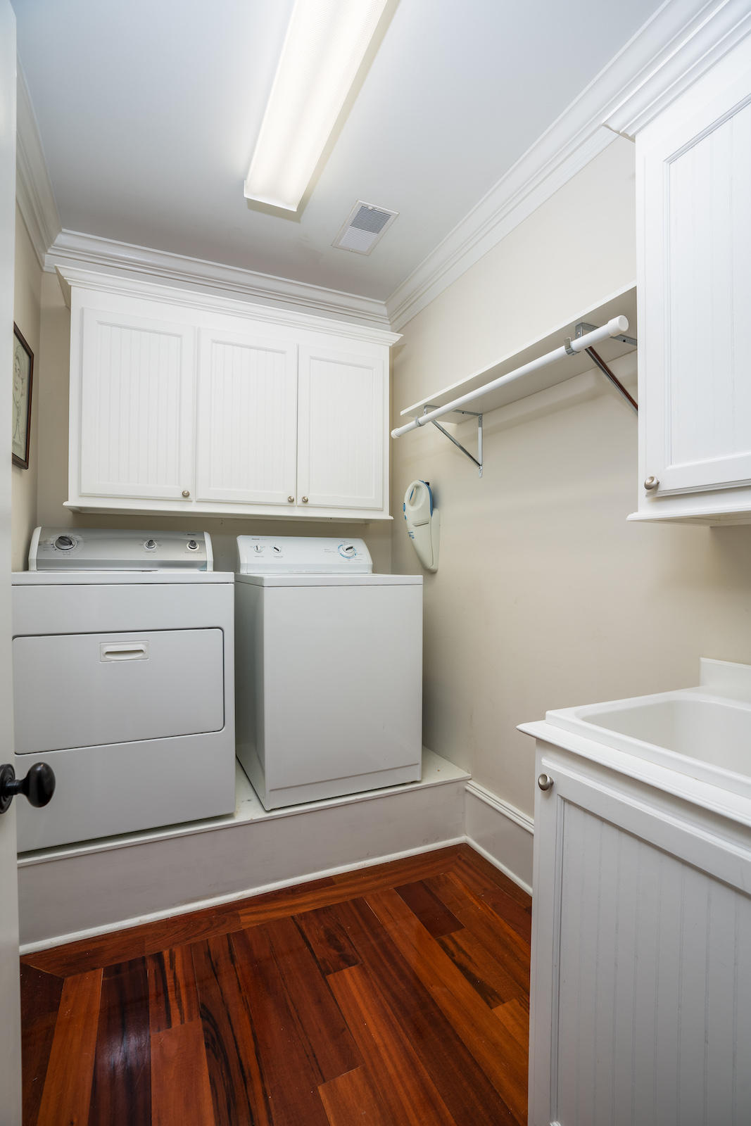 Ion Homes For Sale - 209 Shelmore, Mount Pleasant, SC - 11
