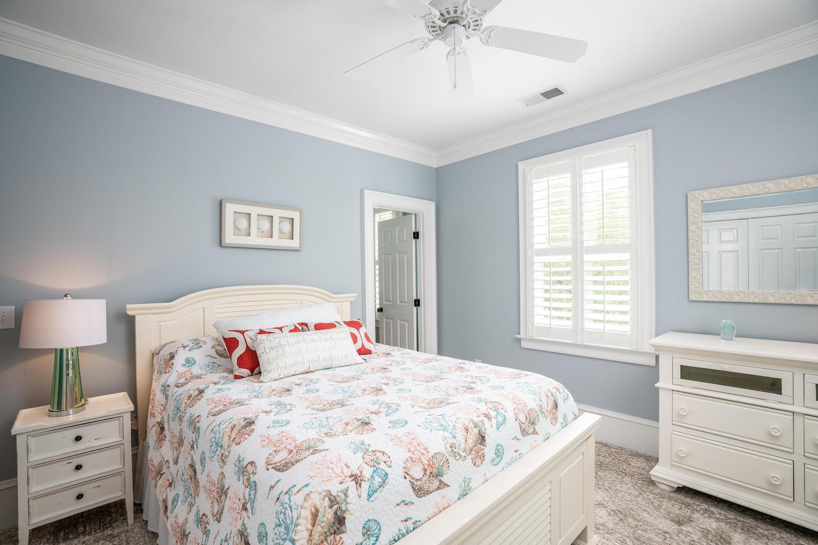 Ion Homes For Sale - 209 Shelmore, Mount Pleasant, SC - 16