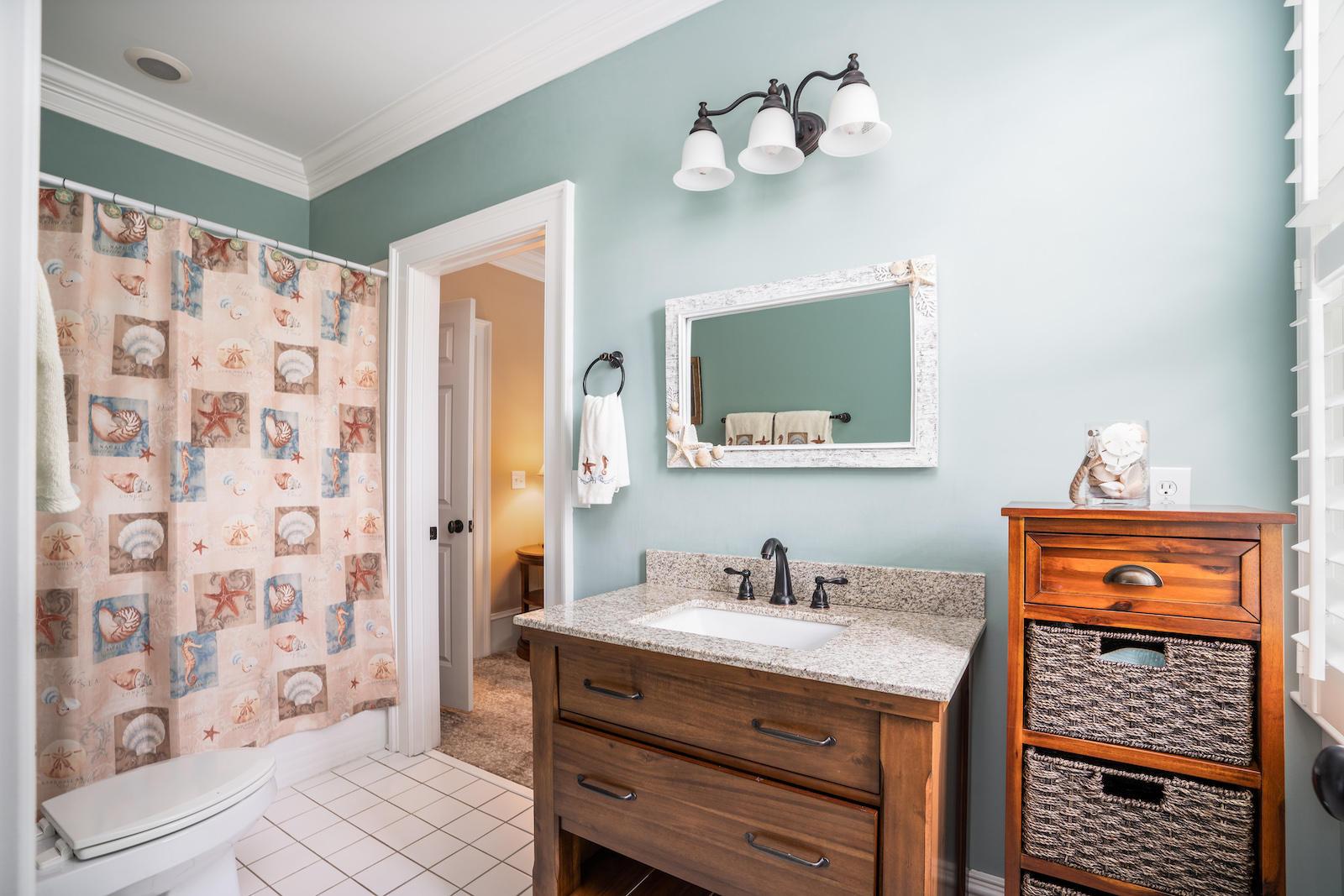 Ion Homes For Sale - 209 Shelmore, Mount Pleasant, SC - 14