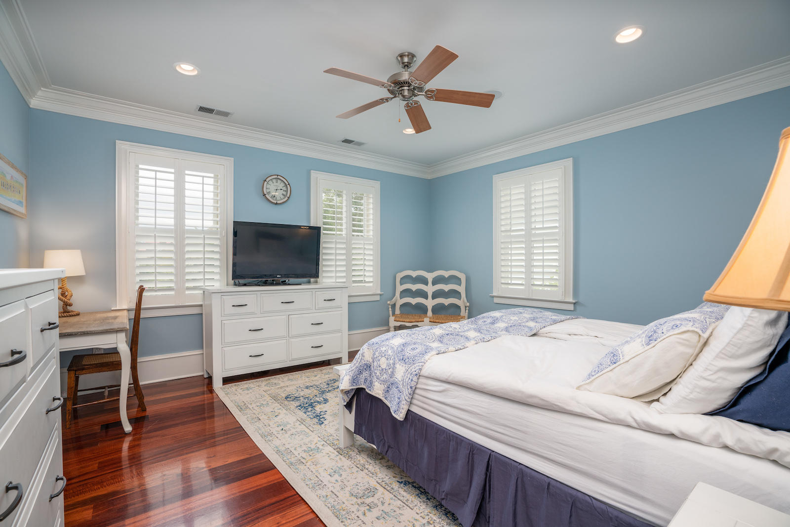 Ion Homes For Sale - 209 Shelmore, Mount Pleasant, SC - 18