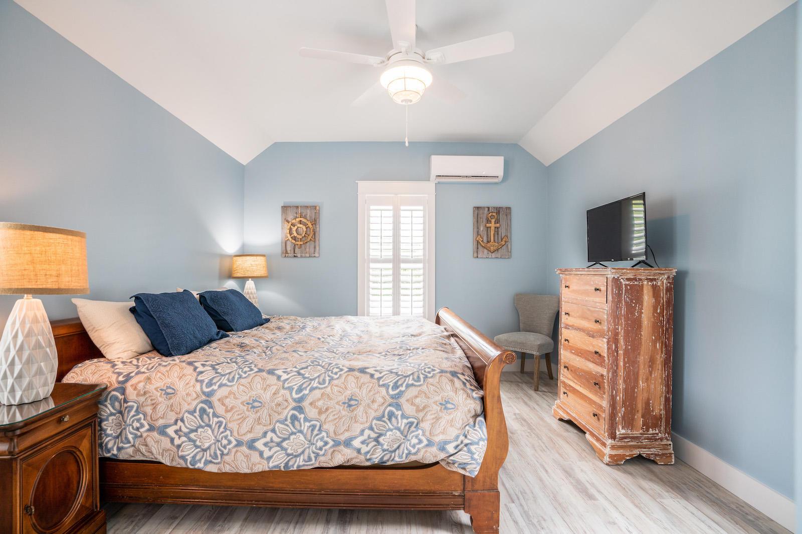 Ion Homes For Sale - 209 Shelmore, Mount Pleasant, SC - 6